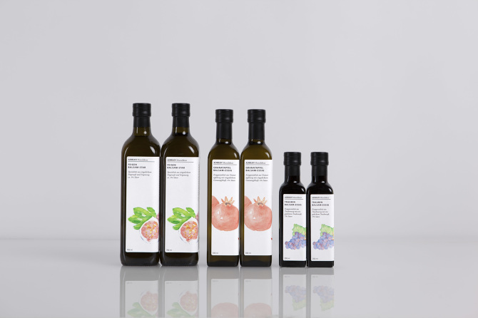 Packaging Vinegar Bottle Joa Herrenknecht Com